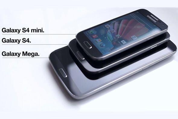 Cuenta con un procesador dual-core a 1.7GHz, 1.5GB de RAM, 8GB o 16GB de...