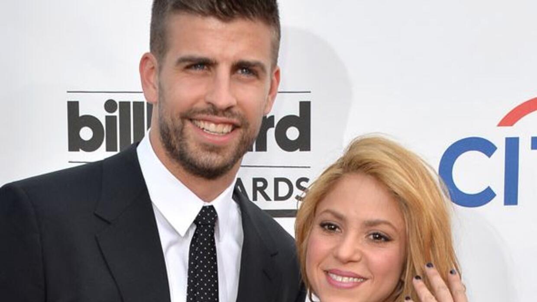 Los rumores sobre su embarazo siguen aumentando, y en Colombia varios me...