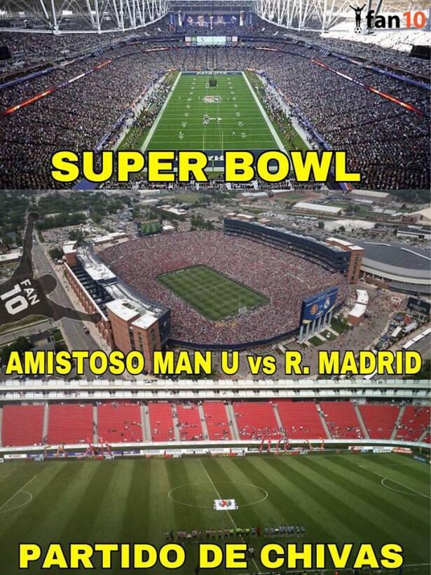 Memes del Super Bowl: burlas a Tom Brady,  Justin Timberlake y más 27336...