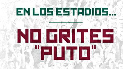 El contundente mensaje de la Femexfut a los fans del Tri, tras la dura sanción de la FIFA