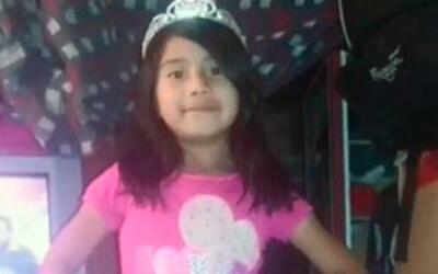 La violación y muerte de una niña de 7 años reabre el debate sobre la ca...