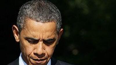 Obama se reunió con activistas 42cc7addeaad43da97437b57c7298bcc.jpg