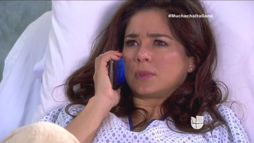 ¡Qué pena! Sonia perdió a su bebé CE3960B5F0824E1EBE917A0406B753A8.jpg