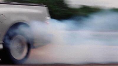 10 camionetas aterradoras: Las pickups más rápidas de todos los tiempos