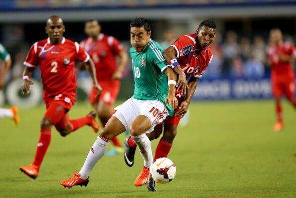 Este viernes la Selección Mexicana tendrá otra oportunidad para demostra...