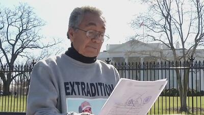 """¿""""El Chapo"""" está de acuerdo con su extradición?"""