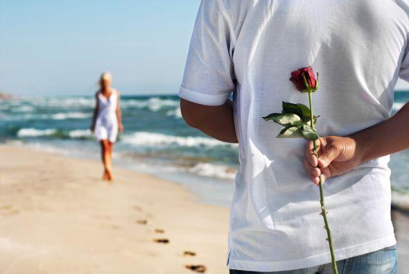 En este mes de la Oveja se acentúa tu compatibilidad amorosa con la Serp...