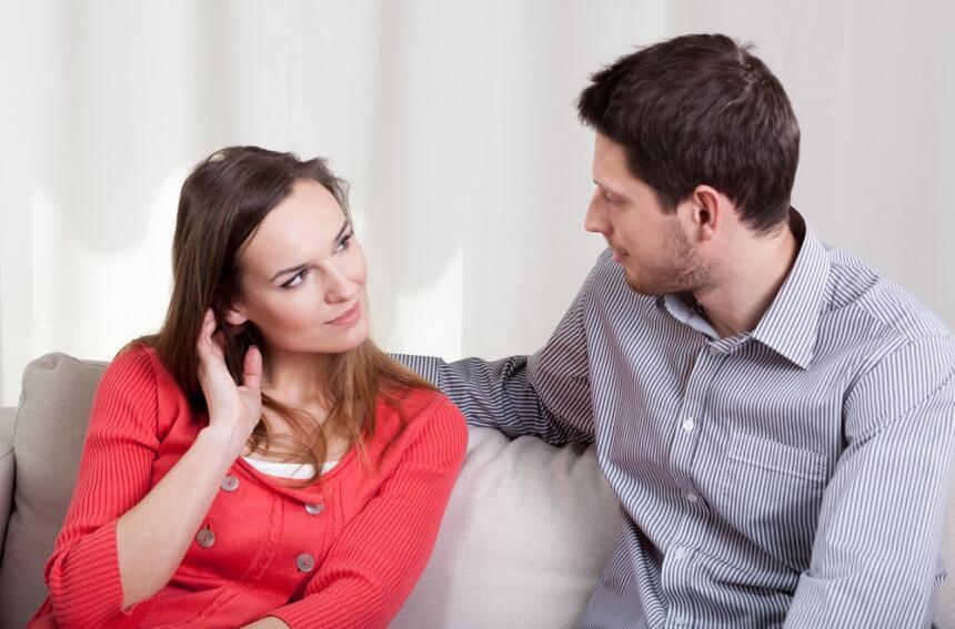 ¿Qué hacer si tu signo no es compatible con tu pareja? 26.jpg