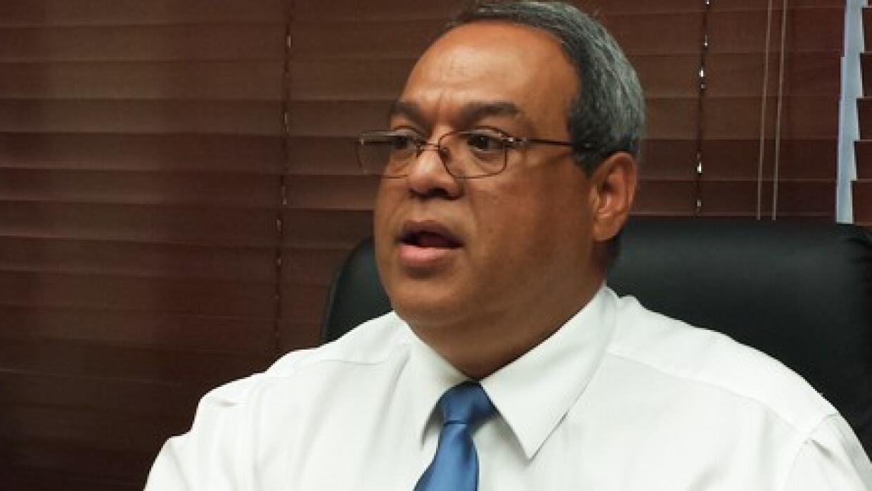 Senador  del PNP