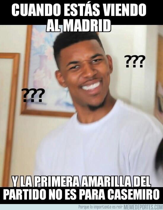 Cristiano le llenó la canasta al Atlético, y los memes también MMD_10069...