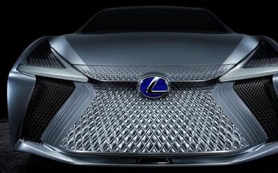 Categorías de Autos lexus-ls-plus-concept-2017-1280-09.jpg