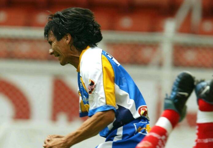 El Cruz Azul campeón tras dos décadas: ¿qué pasó con los jugadores ganad...