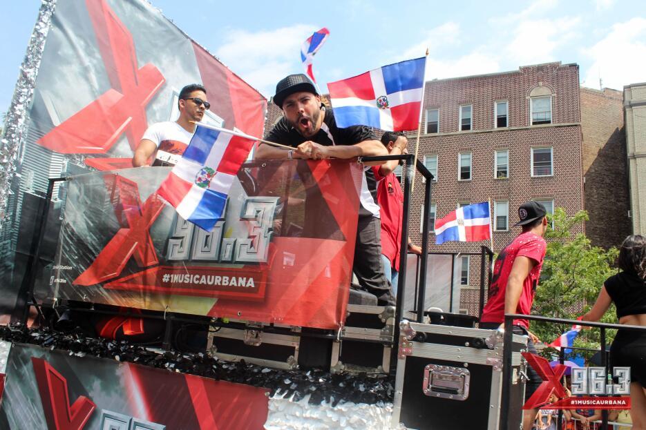 Fotos del Desfile Dominicano del Bronx 2015 IMG_6448.jpg