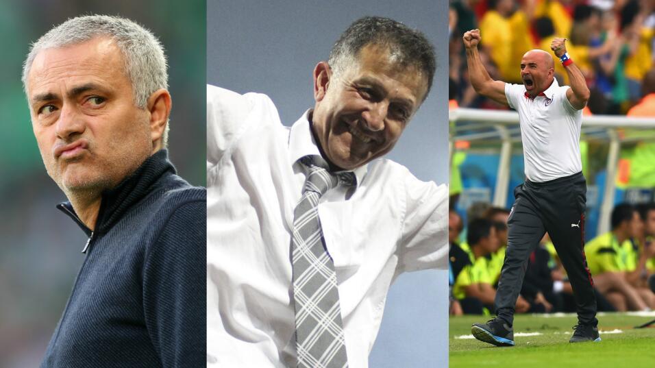 Eibar gana al Villarreal en duelo de aspirantes a Europa League Primera-...