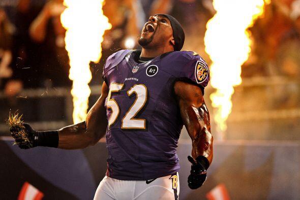 Con el título del Super Bowl XLVII como su último legado, el legendario...