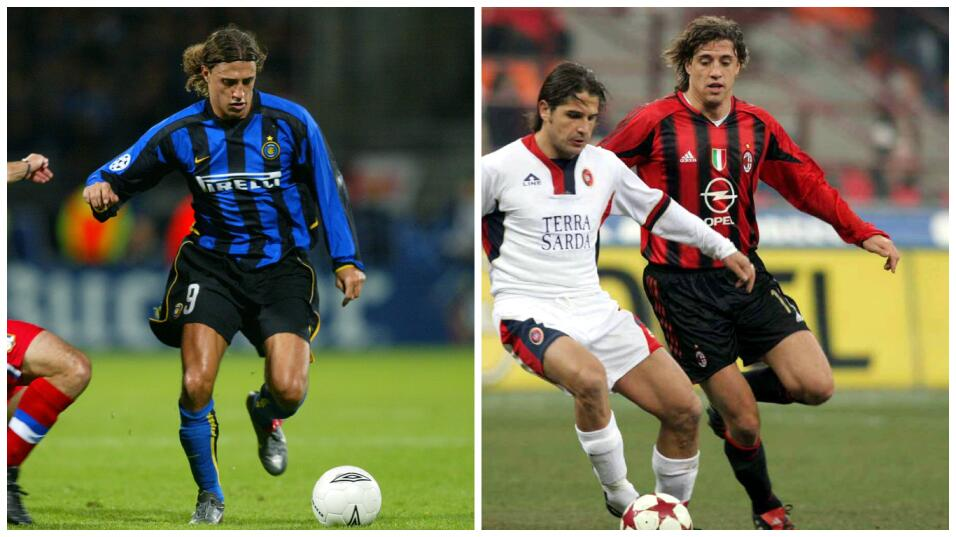 El argentino Lucas Biglia es nuevo jugador del Milan 11.jpg