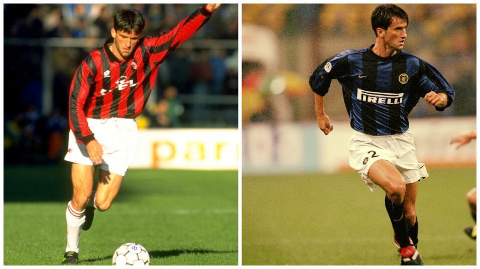 El argentino Lucas Biglia es nuevo jugador del Milan 17.jpg