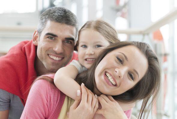 BabyCenter en Español, un sitio web especializado en el embarazo y mater...
