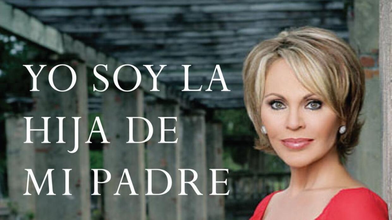 """Aprendí a contar historias de voces ignoradas, de los mexicanos an..."