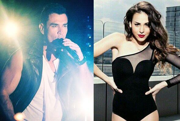 A veces surgen comparaciones entre actores o cantantes y estos son los m...