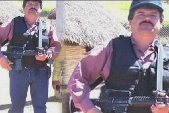 Historia de violencia de El Chapo: Entre las crónicas más sonadas estuvo...