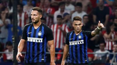 Calidad con proyección: el XI de los jóvenes más valiosos de la Serie A 2018/2019