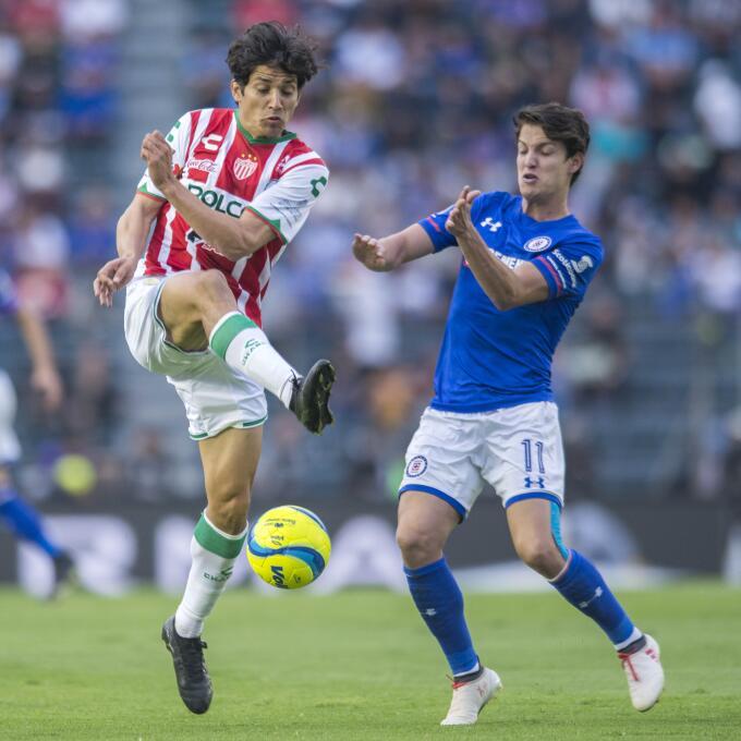 En fotos: Los Rayos fulminan a La Máquina que se descarrila en el torneo...