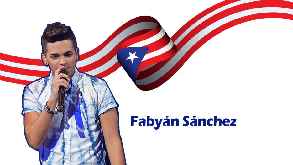 Show your Boricua pride. Who's your fave? BS - Fabyán Sánchez.jpg