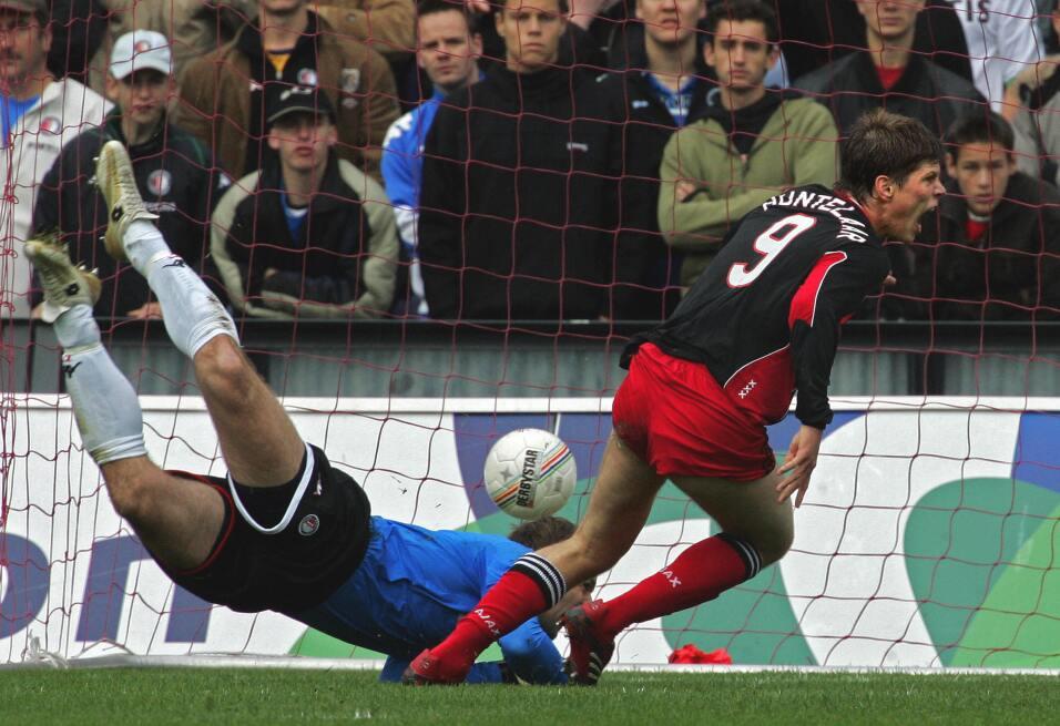 Año nuevo, líder viejo: el City le ganó 3-1 al Watford y sigue mandando...