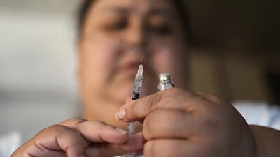 ¿Qué es la diabetes y cómo se puede prevenir?