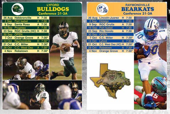 Football Scoreboard Calendar 2011-09-02 16fca95395024af099ebbc7b02e229c4...