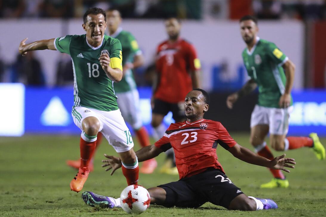 Escuela Lavolpista: la influencia de un hombre en México y el fútbol mun...