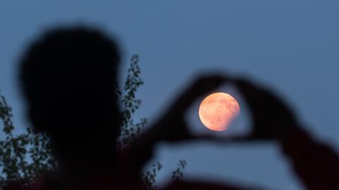 eclipse lunar 2017