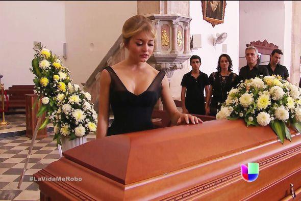 Estos son los finales de telenovela más impactantes de todos los tiempos