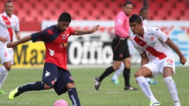 Veracruz a dar un gran paso a la salvación en su visita a MOrelia..