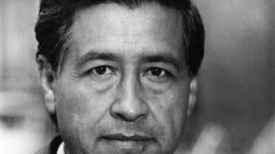 Desfile para Honrar al Líder de Derechos Civiles César Chávez