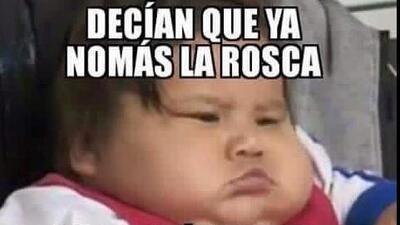 """16 memes de la Candelaria que te harán decir """"Yo, siempre"""""""