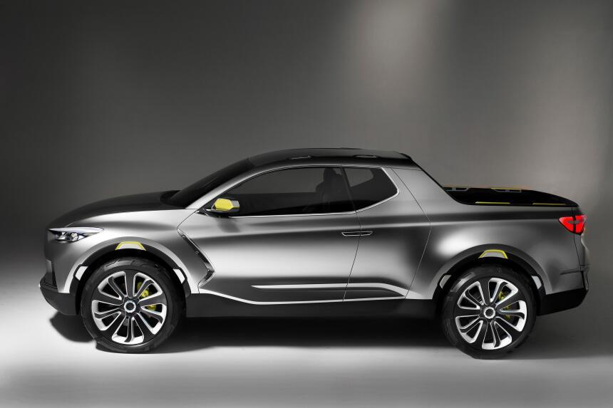 Fotos de la Hyundai Santa Cruz concept 003-hyundai-santa-cruz-concept-1.jpg