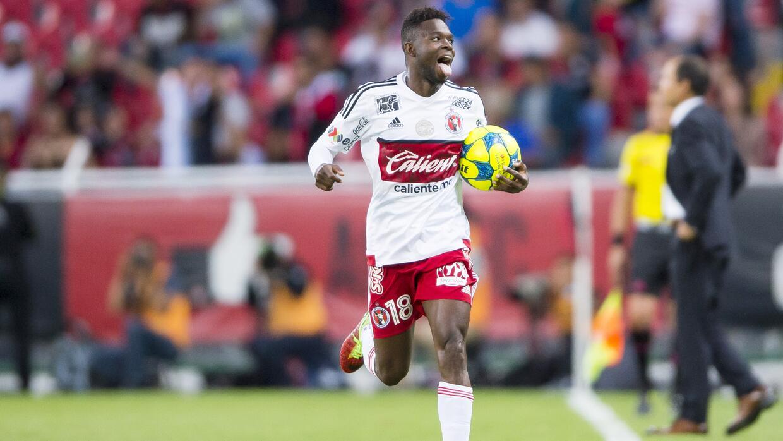 Avilés Hurtado antepone a Colombia sobre México Gol del torneo.jpg