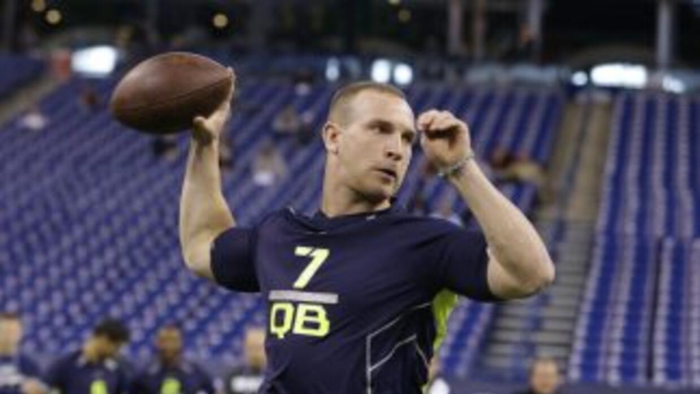 Jordan Lynch (AP-NFL).