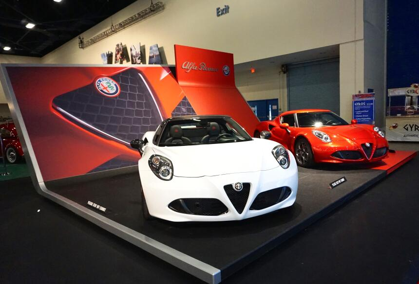 Lo mejor del Auto Show de Miami 2015 Alfa.jpg