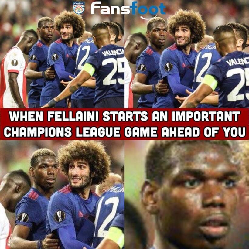 Memes del Manchester United y Sevilla 29196857-1995232703844083-15922380...