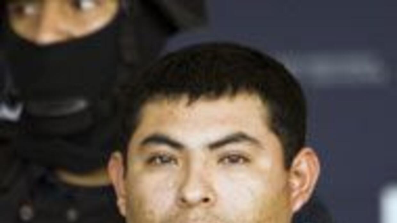 Líder de Los Zetas fue condenado a 16 años de cárcel en México beb4b3e41...