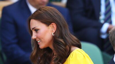 Los fans de Kate Middleton ya podrán contactarla y aquí te decimos cómo