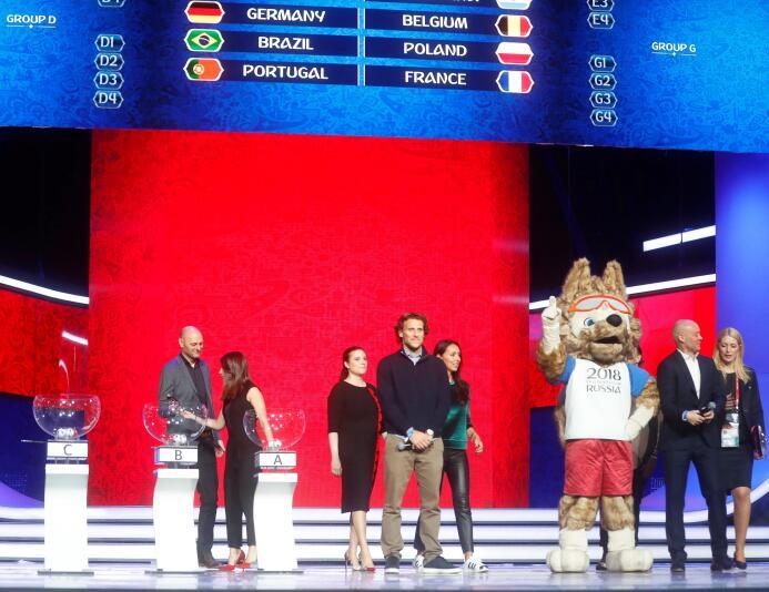 Moscú lista para el sorteo del Mundial Rusia 2018 636475633700104318.jpg