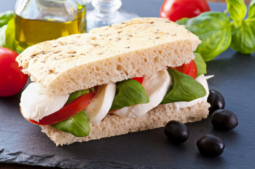 12 sándwiches que puedes armar en menos de 15 minutos  6.jpg