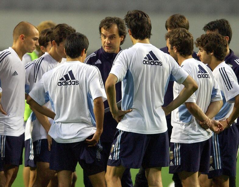 Atlético hunde al Málaga y presiona al Sevilla GettyImages-2130429.jpg