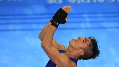 Las lágrimas de oro de los boxeadores guatemaltecos en los Centroamericanos