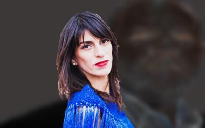 Catalina Ruiz Navarro