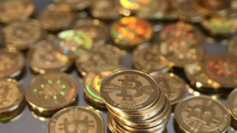Se subastarán 50,000 bitcoins con un valor cercano a 12 millones de dóla...